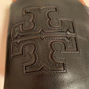 Tory Burch Melinda Slide Sandal Size 10